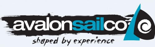 Avalon Sail Co.